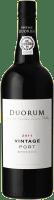 Duorum LBV 2007