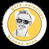 brunos-gold-selection