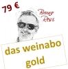 Weinabo Gold