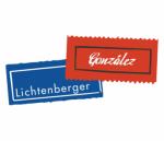 Lichtenberger GesnbR - Österreich