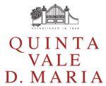 Quinta do Vale Dona Maria - Portugal