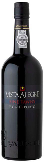 Vista Alegre Fine Tawny