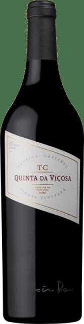 Quinta da Viçosa VR 2011