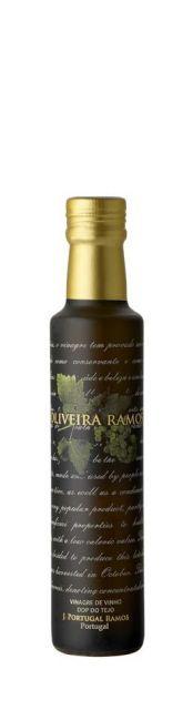 Vinegar DOP Tejo - 0,25 lt.