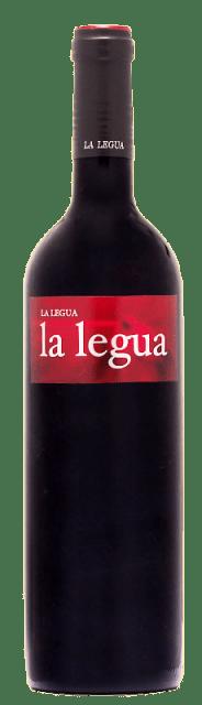La Legua Joven 2014