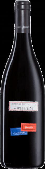 Leithaberg DAC 2012 - 0,7 lt.