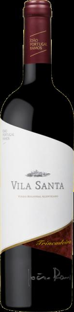 Vila Santa Trincadeira VR 2011