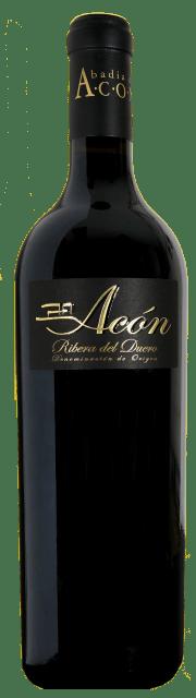 Acon Sellección 2007