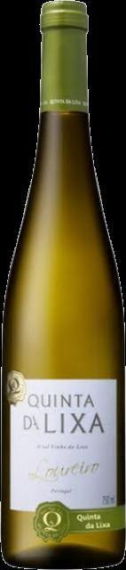 Loureiro 2017 - 0,75 lt.