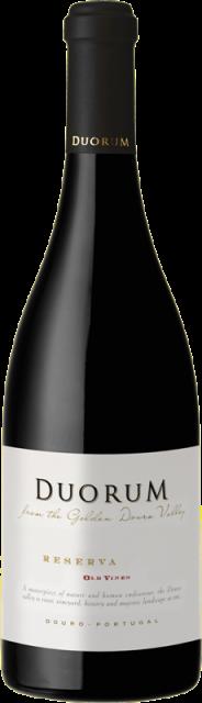 Reserva Vinhas Velhas DOC 2015 - 0,75 lt.