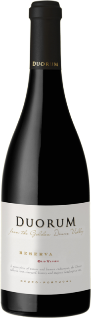 Reserva Vinhas Velhas DOC 2011 - 0,75 lt.