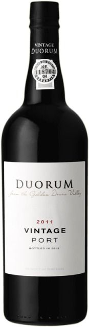 Duorum Vintage 2009 - 0,375 lt.