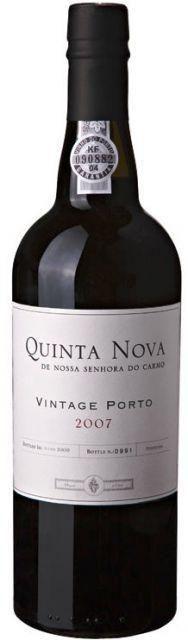 Port Vintage 2013 - 0,75 lt.