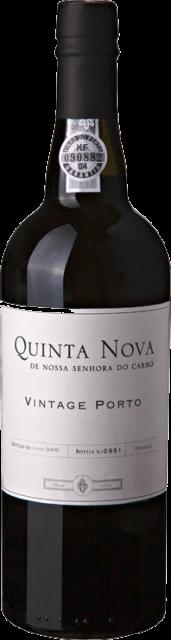 Port Vintage 2005 - 0,75 lt.