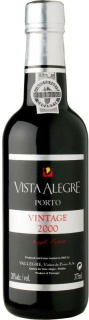Vista Alegre Vintage  2003