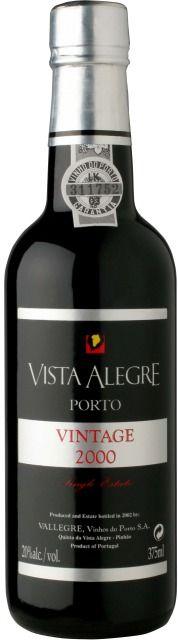 Vista Alegre Vintage 2000