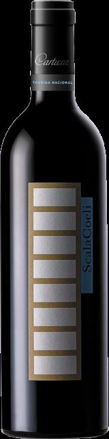 Scala Coeli Tinto VR Alent. 2014 - 0,75 lt.