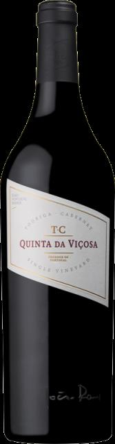 Quinta da Viçosa VR 2015