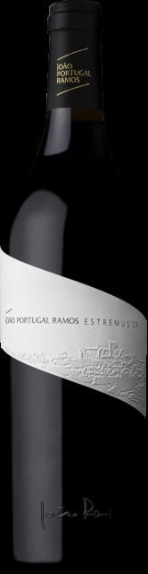 Estremus 2015 - 0,75 lt.