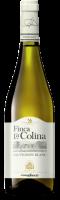 FINCA LA COLINA Sauvignon Blanc 2019 - 0,75 lt.
