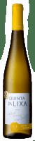 Quinta da Lixa Escolha DOC Magnum 2016
