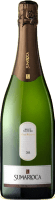 Cava Brut Nature GR Grand Cuvee 2013