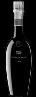 Cava Nuria Blanc de Noir Rosendo GR 2015 - 0,75 lt.