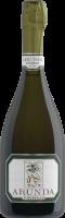 Arunda Phineas III 2014 - 0,75 lt.