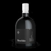 Olivenöl Mouchão Premium Galega BB 12/21 - 0,5 lt.