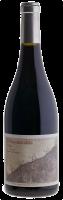 La Vina Escondida  (96 Penin) 2011