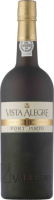 Vista Alegre 10 years old - 0,375 lt.
