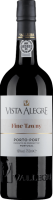 Vista Alegre Fine Tawny - 0,75 lt.