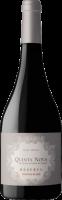 Reserva Terroir Blend 2015