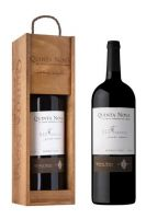 Referencia Magnum Holzkiste 2011