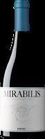 Mirabilis GR tinto 2017 - 0,75 lt.