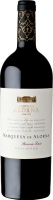 Marquesa da Alorna tinto 2009 - 0,75 lt.