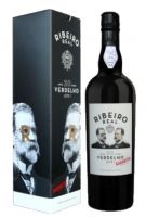 Verdelho 20 Years Old - Ribeiro Real (Best)