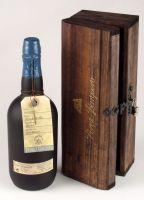 Sherry: PX la Canada wooden Box