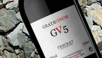 Gratavinum GV5 2010